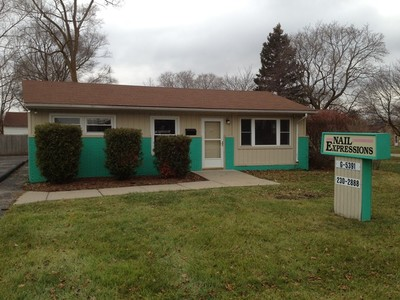 5391 Corunna Road, Unit: 1